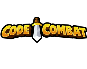 Codecombat logo %28custom%29